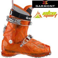 a3fdb22f55a9e4 14 Awesome Ski Clothes&Accesories images | Ski Clothes, Ski outfits ...