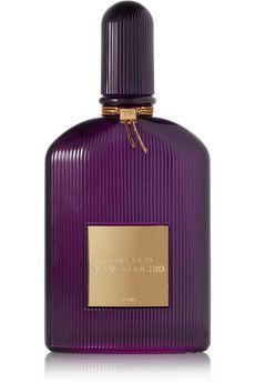 Tom Ford Beauty Eau de Parfum - Velvet Orchid, 50ml   NET-A-PORTER