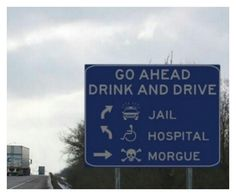 125 Best Dont Drink And Drive Images Dont Drink Drive Creative