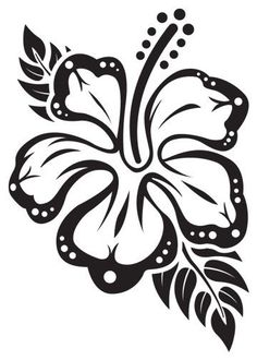 Go on a tattoo voyage with our Island Ink temporary tattoos. This all-black tribal themed series is inspired by a certain demigod. Wear them as a single design or create a tapestry on your skin! Tattoo Tribal, Hawaiianisches Tattoo, Hawaiian Tribal Tattoos, Tattoo Set, Samoan Tattoo, Back Tattoo, Body Art Tattoos, Tribal Turtle Tattoos, Polynesian Tattoos