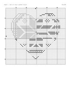 Cross Stitch Sampler Patterns, Cross Stitch Freebies, Cross Stitch Samplers, Cross Stitch Designs, Cross Stitching, Cross Stitch Embroidery, Embroidery Patterns, Bird Quilt Blocks, Little Stitch