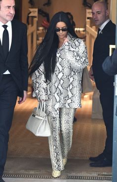 Kim Kardashian Hot, Kardashian Jenner, Kim K Style, Mom Style, Mariah Carey, Katy Perry, Kylie Jenner, Reality Shows, Klum