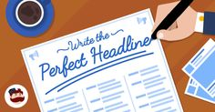 Headline formulas are great. But only if you know the underlying impulse you're trying to hit with each.  We picked the…