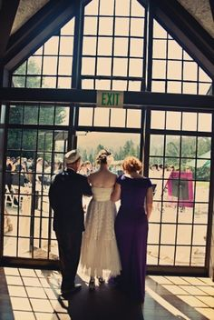Writing Your Wedding Ceremony - A Modern Jewish Service - A Practical Wedding: Blog Ideas for Unique, DIY, and Budget Wedding Planning