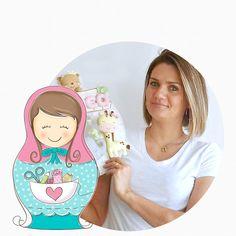 Minha foto Tinkerbell, Free Blog, Nova, Felt Puppets, How To Make Crafts, Fairies, Dolls, Amigurumi, Tinker Bell