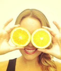 """eye"" see lemons!"