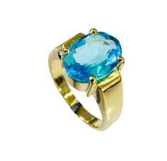 #Riyo   #Ring