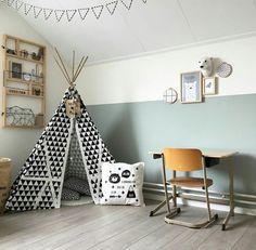Idee Julie kamer Kids Room Design, New Room, Kids And Parenting, Kids Bedroom, Interior Inspiration, Home Remodeling, Baby Room, Playroom, Decoration