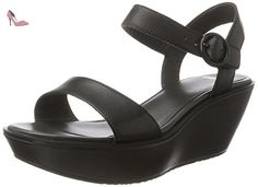 Camper Damas, Chaussures Femme, Noir (Black 036), 37 EU - Chaussures camper (*Partner-Link)