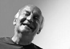 RIP Eduardo Galeano | Jorga: Lacrimal