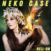 Listen to Hell-On by Neko Case on Deezer. With music streaming on Deezer you can discover more than 56 million tracks, create your own playlists, and share your favorite tracks with your friends. Indie Music, New Music, Indie Pop, Neko, Kd Lang, Mark Lanegan, Between Two Worlds, Lp Vinyl, Vinyl Records