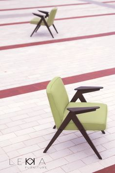 Redesigned by LEKKA furniture -Chierowski 300-177