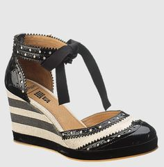 AS RNR Ankle Strap - Women's - H504865 | Hushpuppies