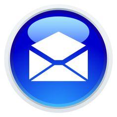 emailBlue