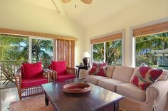 Condo vacation rental in Poipu from VRBO.com! #vacation #rental #travel #vrbo