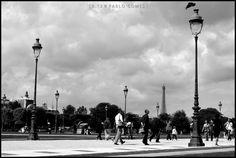Tuileries [2012 - Paris - França / Francia / France] #fotografia #fotografias #photography #foto #fotos #photo #photos #local #locais #locals #cidade #cidades #ciudad #ciudades #city #cities #europa #europe #pessoa #pessoas #persona #personas #people #street #streetview