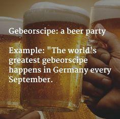 Verbatim, The World's Greatest, Germany, Shit Happens, Party, Deutsch, Parties