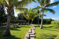 Maui dream home. Photo by Peter Lik.