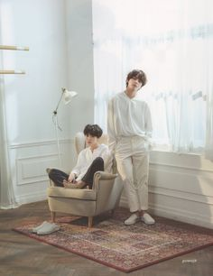 Image discovered by Find images and videos about kpop, bts and jungkook on We Heart It - the app to get lost in what you love. Bts Kim, Bts Suga, Bts Taehyung, Bts Bangtan Boy, Namjoon, Foto Bts, Bts Photo, Boy Scouts, Kpop