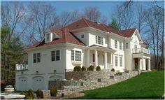 modular home - prefab home - architecture - design