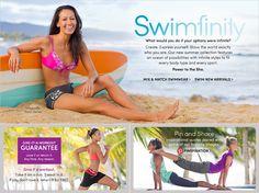 Women's yoga clothing, swimwear, running clothing, athletic clothing & more | Free Shipping on $50 | Athleta