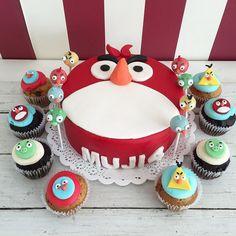 ¡Explora las 3,444 fotos de Flickr de All you need is Cupcakes!!