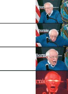 10 Best Meme Templates For Memers Ultimate Tech