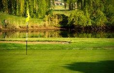 Adriatic Golf Club Cervia
