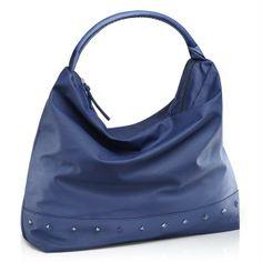 Envee táska - AVON termékek