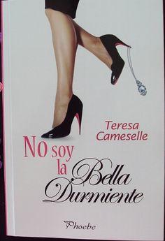 No soy la Bella Durmiente - http://todopdf.com/libro/no-soy-la-bella-durmiente/