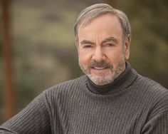Watch Neil Diamond's Reflective 'Nothing But a Heartache' Video | Rolling Stone