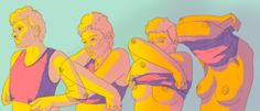 Ilustrações de garoto trans são censuradas por escola e viralizam