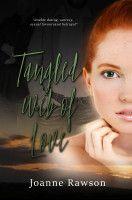 Tangled Web of Love, an ebook by Joanne Rawson at Smashwords