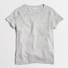 <ul><li>Viscose/nylon/merino wool.</li><li>Hits at hip.</li><li>Hand wash.</li><li>Online exclusive.</li><li>Import.</li></ul>