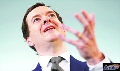 Britain to cut business tax to less…: Britain has announced plans to cut corporation tax to less than 15 percent in an attempt to cushion…