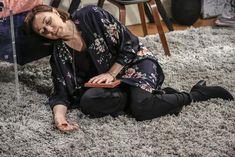 VEM AÍ: ISABEL TENTA SUICIDAR-SE!  Isabel deicide acabar com a própria vida no dia do aniversário de Sofia.  @paixaosic  #paixaosic #paixao #sic #sic25anos #novelas #tv