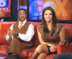 THE APPRECIATION OF BOOTED  NEWS WOMEN BLOG           : KRISTI CAPEL BEAUTIFULLY BREAKS OUT HER BROWN LEAT...