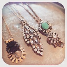You can never go wrong with a little sparkle.  #FreshairBoutique #shoplocal #fayettevillear