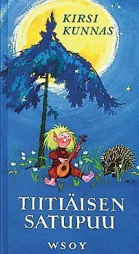 lasten loruja - iki-ihana klassikko nursery rhymes in Finnish Beloved Book, Nursery Rhymes, Karma, Childrens Books, Fairy Tales, My Books, Retro Vintage, Whimsical, Nostalgia