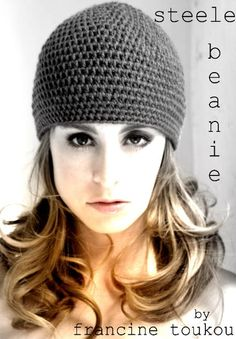 185 Best Knitted Hats   Headbands~Headwarmers images  aafde3e2398f