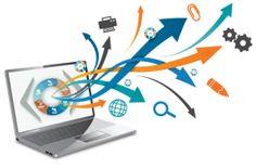 7 Tips for Success in the Virtual Classroom #virtualclassroom #virtualtrainer