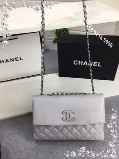 chanel handbags for women uk Burberry Handbags, Chanel Handbags, Purses And Handbags, Chanel Bags, Luxury Bags, Luxury Handbags, Designer Handbags, Designer Bags, Gucci Designer