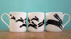 mug-rabbit