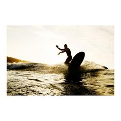 Mr Perswall Wall Art Surf Wall Panel (£248) ❤ liked on Polyvore featuring home, home decor, wall art, backgrounds, pictures, pics, photo, surf, photo picture and surf home decor