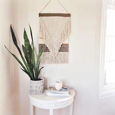 Target Wall Hangings imagem de plants, home, and decor | o f f i c e | pinterest | nest