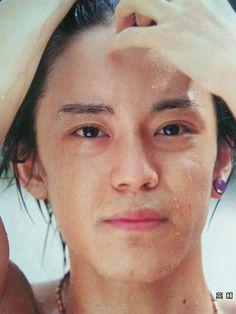 渋谷すばる : 【ジャニーズ関ジャニ∞】渋谷すばるがヤバい。 - NAVER まとめ
