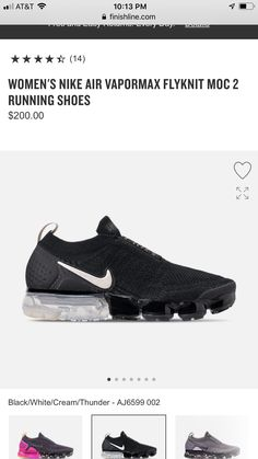 b80e03a1a91132 21 Delightful 2019 shoes images