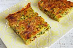 Great Recipes, Snack Recipes, Cooking Recipes, Favorite Recipes, Healthy Recipes, Snacks, Vegetable Recipes, Finger Foods, Healthy Life