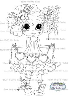 Hey, I found this really awesome Etsy listing at https://www.etsy.com/listing/219052888/instant-download-digital-digi-stamps-big
