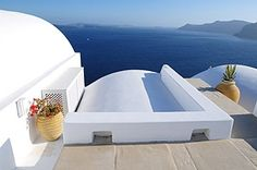 Cool Roofs- see links at bottom of page for local rebates http://coolroofs.org/resources/rebates-and-codes